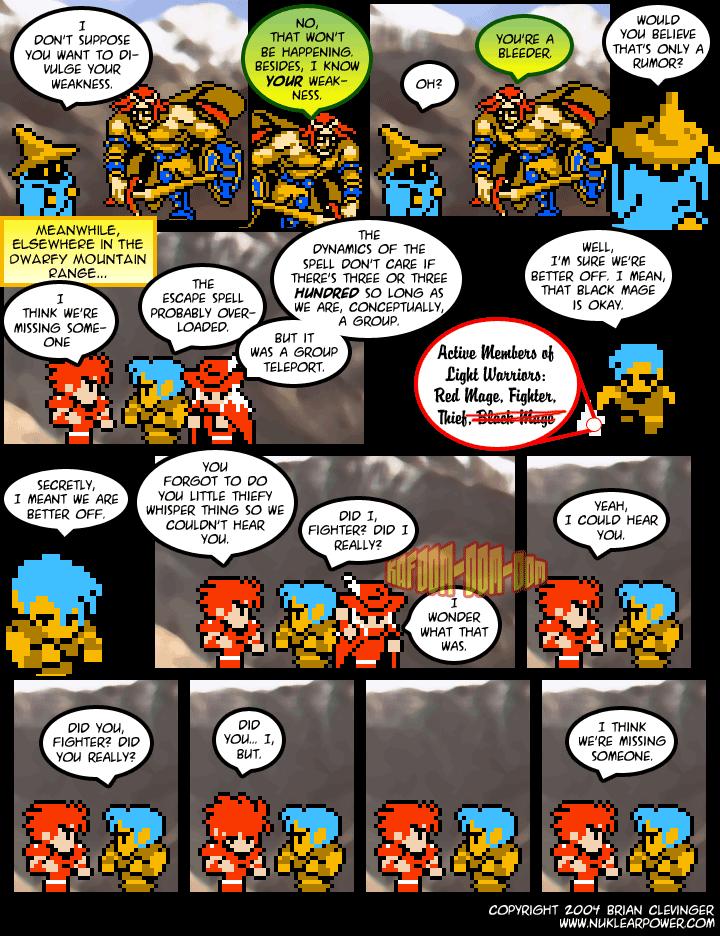 Episode 408: Mental Reboot