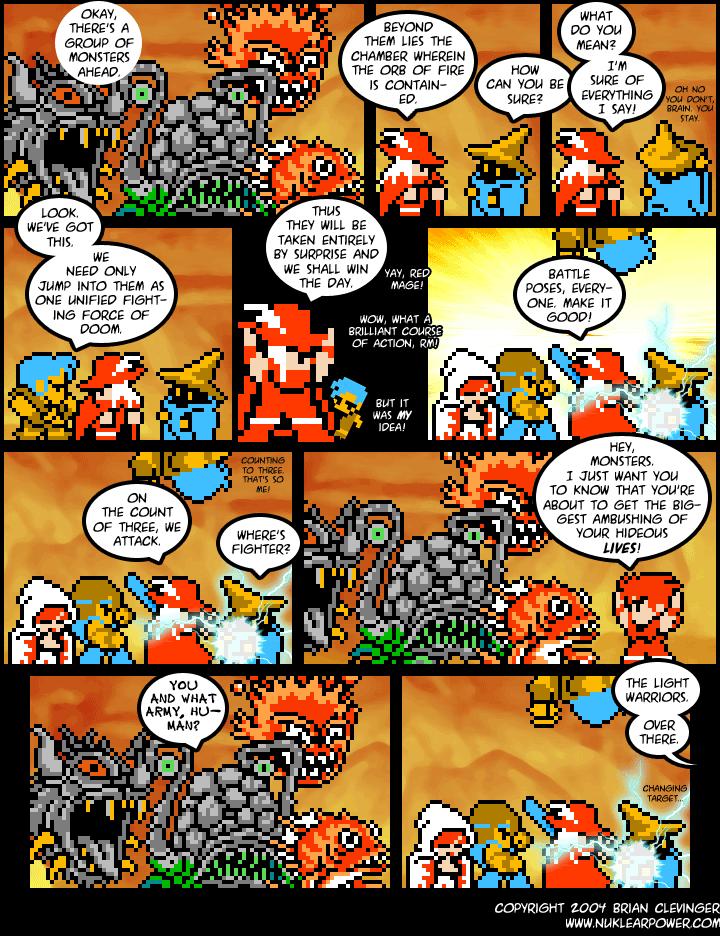 Episode 463: OMG Bad Pull LOLOLOL